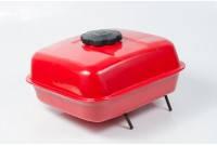 Бак топливный для двигателя хонда gx 168