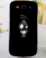 Чехол цвет №13 для Samsung Galaxy S3 и S3 duos