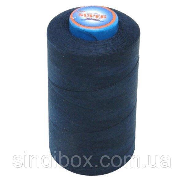 Супер нитки купить ткани для одежды опт