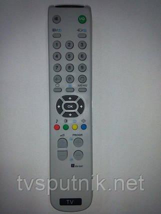 Пульт Sony RM-887, фото 2