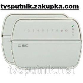 Клавиатура PK-5508 DSC