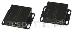 HDMI удлинитель HDEX007M1 (1080p / 3D), фото 2