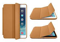 Чехол Smart case для iPad mini/2/3 терракот