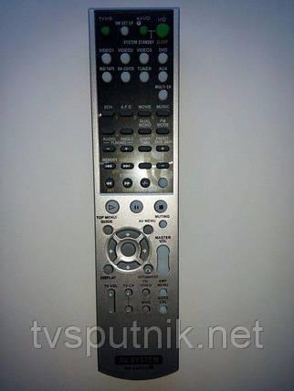 Пульт Sony RM-AAP013 (Home Cinema), фото 2