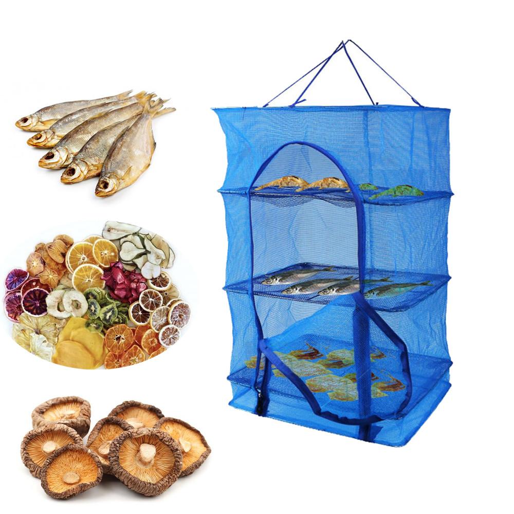 Электрошашлычницы, грилі, сушіння фруктів і овочів, коптильні
