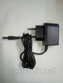 Блок живлення для Mikrotik 24V 0.2 ah