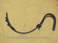 Лапа культиватора С-образная (луна)