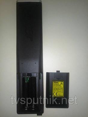 Пульт для проектора Acer IR508 (Оригинал), фото 2
