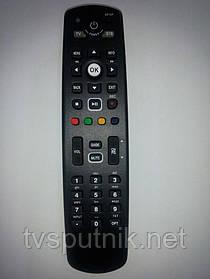 Пульт Entoni Camai (Воля Smart HD TV)