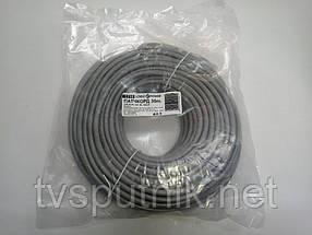 Кабель UTP Patch Cord (30 м)