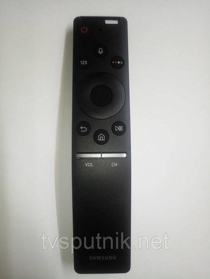 Пульт Samsung BN59-01242A (Оригінал)