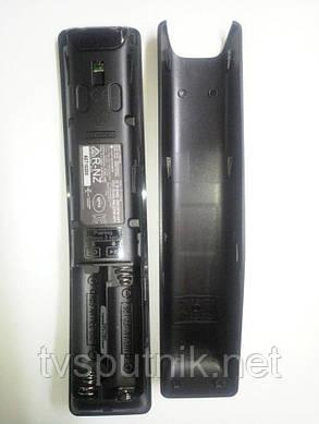 Пульт Samsung BN59-01242A (Оригінал), фото 2