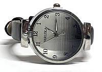 Часы женские 400123