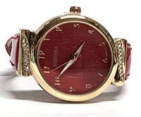 Часы женские 400126