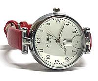 Часы женские 400127