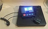 Весы заправочные электронные, фото 3
