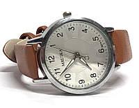 Часы женские 400128