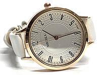 Часы женские 400129