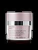 Дневной крем, SPF 30, высокий уровень защиты TimeWise Repair, крем для лица, крем мэри кей