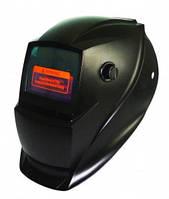Сварочная маска Edon 6000