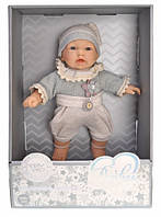 Кукла Малыш Baby So Lovely