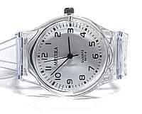 Часы 01112402