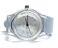 Часы 01112403