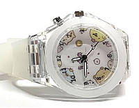 Часы детские 53001