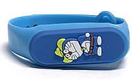 Часы детские 63004