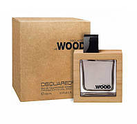 Dsquared2 WOOD HE