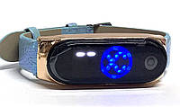 Часы led 2993