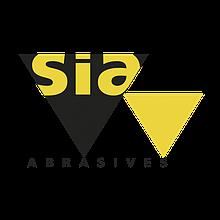 Абразивні матеріали SIA (Швейцарія)