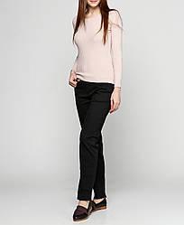 Женские штаны Gerry Weber 38 S Черный 2900055032019 ES, КОД: 984377