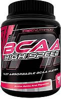BCAA High Speed (600 g)