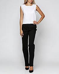 Женские штаны Gerry Weber 36R Черный 2900054088017 ES, КОД: 985950