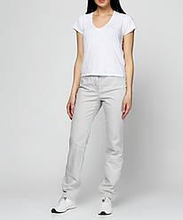 Женские брюки Gerry Weber 38R Серый 2900055501010 ES, КОД: 1140435