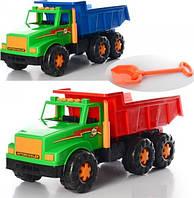 Іграшкова машина Самоскид Маг, ТМ Оріон, 795