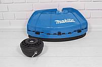 Мотокоса бензинова Makita EBH252U 4-х тактний двигун 3.5 кВт 4,76 л. с., фото 8