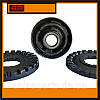 Сайлентблок рычага заднего продольного EEP Chery Tiggo  / Чери Тигго  T11-3301130-EEP