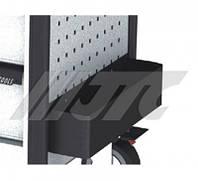 Полка для емкостей с техническими жидкостями  5637 JTC