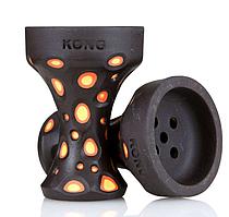 Чаша для кальяну Kong Bubble Bowl