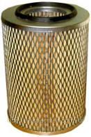 Элемент фильтра воздушного Т-150  ХТЗ-170 двиг.ДОЙЧ WIX46541E
