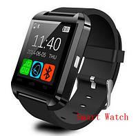 Смарт часы Smart Watch U8 для Android и iOS
