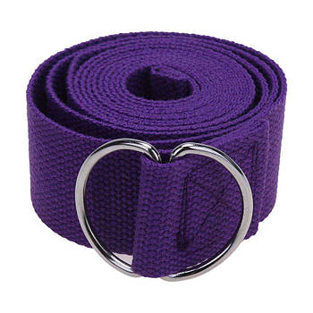 Ремінь для йоги EasyFit