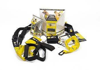 Петли TRX Suspension Trainer (P1)