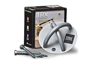 Крепление TRX X-mount Серое