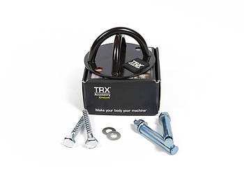 Крепление TRX X-mount Черное