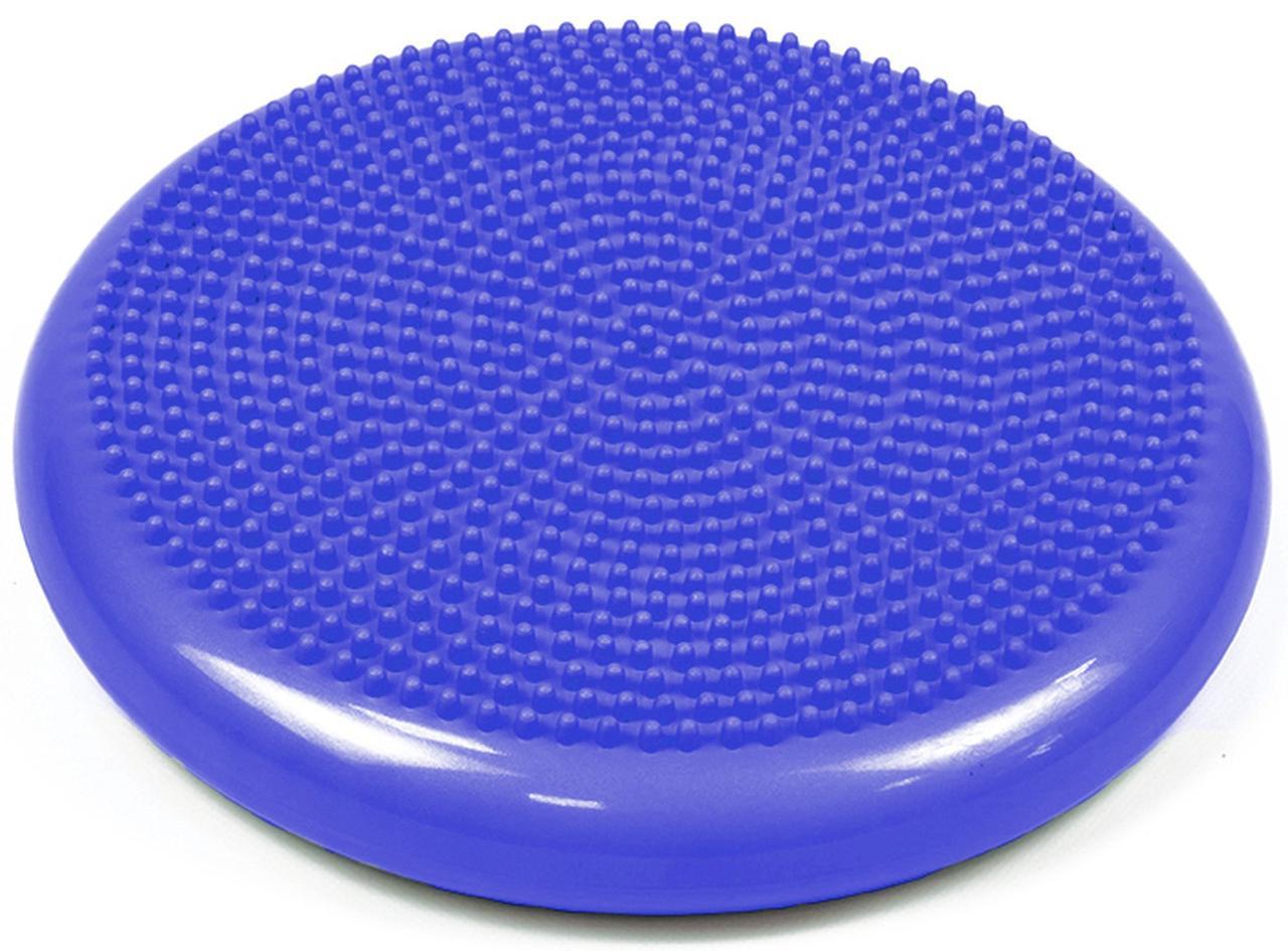 Балансувальна масажна подушка EasyFit