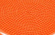 Балансувальна масажна подушка EasyFit, фото 3