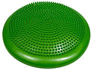 Балансувальна масажна подушка EasyFit, фото 4